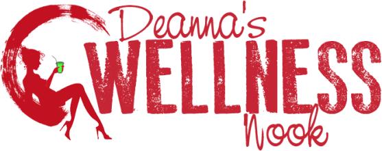 Deanna Salles-Freeman, CINHC | New Orleans, LA